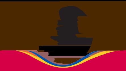pcc-romania-logo