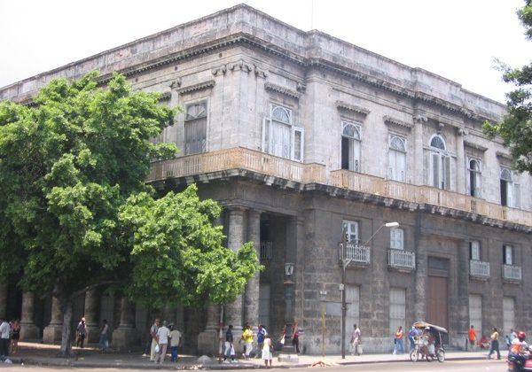 Palacio_Aldama